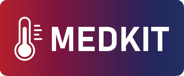 MedKit Health